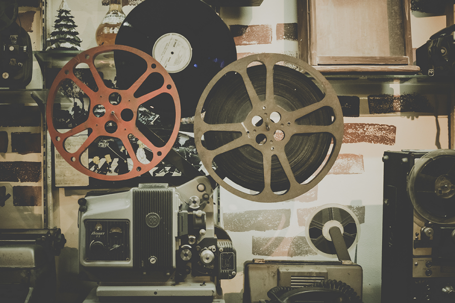 Screenplay Formatting: What It Is, Why It Matters, and How